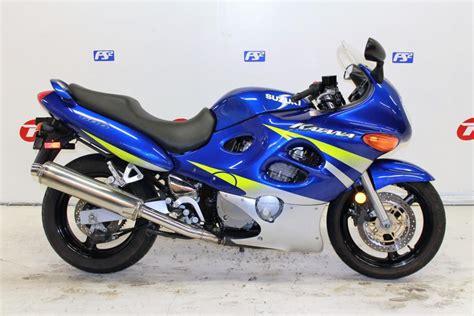 1983 suzuki katana 1100 motorcycles for sale