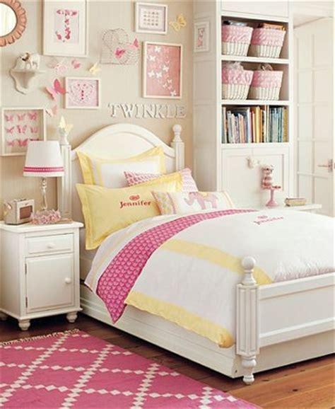 y bedroom girl elige entre estos dise 241 os de cuartos para jovenes mujeres