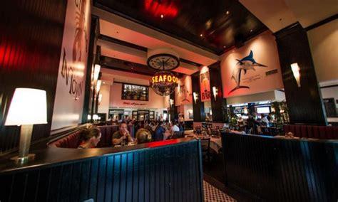 Big Fin Seafood Kitchen big fin seafood kitchen today s orlando