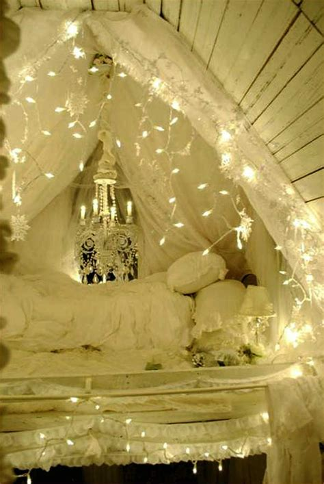 fairy lights bedroom tumblr fairy lights bedroom tumblr home design remodeling ideas