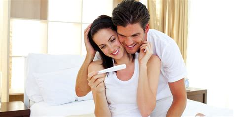 5 Cara Agar Tidak Hamil Seksual Panduan Tips Cewek