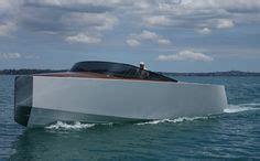 hydra sport boats official website john hacker s ethyl ruth iv boats pinterest gold cup
