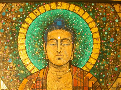 secular buddhism imagining the dharma in an uncertain world books secular buddhist gautama buddha