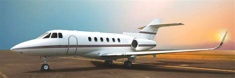 how to buy a house private sale private planes www pixshark com images galleries with a bite