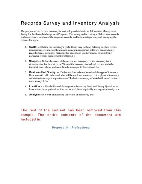 records management policy template 12 best records management images by ahmmadouh kablay on