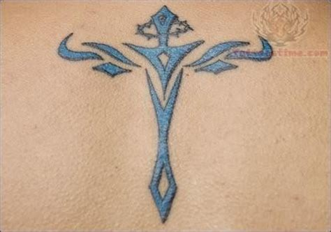 tattoo designs christian cross christian cross tattoo design