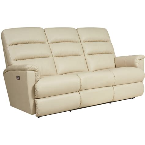wall saver reclining sofa la z boy tripoli casual power recline xrw wall saver