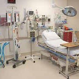 Psl Hospital Detox by Healdsburg District Hospital 14 Beitr 228 Ge Spit 228 Ler