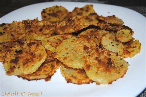 come cucinare le trote al forno ricetta biscotti torta puntarelle romane
