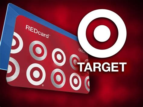 Mastercard Target Gift Card - chip based credit cards coming to target wqad com