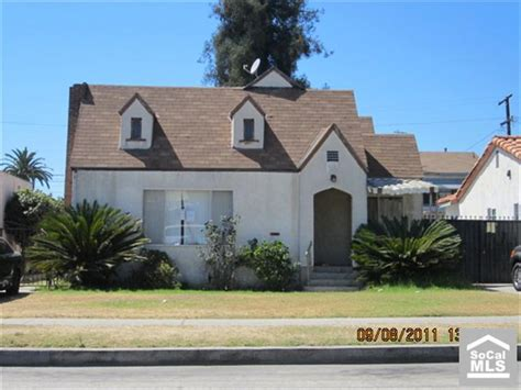 houses for sale in huntington park houses for sale in huntington park 28 images huntington park california reo homes