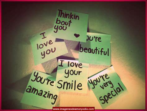 imagenes bellas en ingles frases de amor en ingles bonitas para enviar imagenes de
