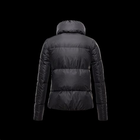 Chery Jumsuite 2 In 1 Black Include Inner 2013 moncler chery black for sale up to 80