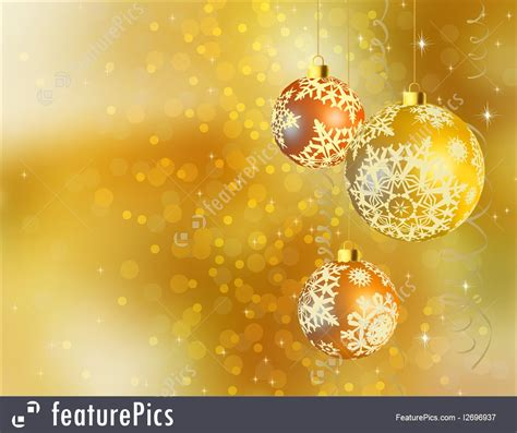 gold shiny christmas background