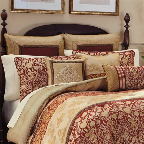 croscill comforter sets home design ideas
