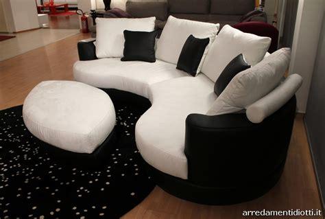 divani ovali messico diotti a f italian furniture and interior design