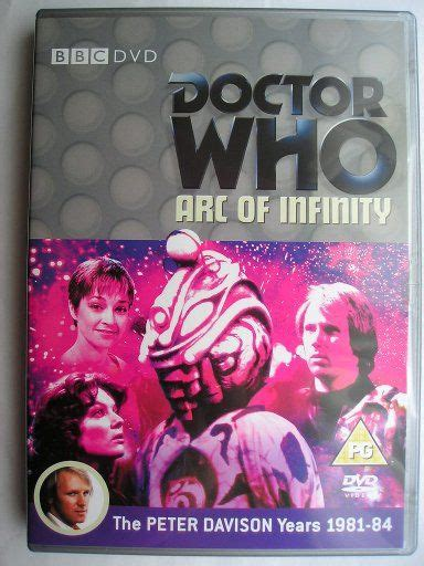 dr who arc of infinity 17 best images about doctor who arc of infinity on