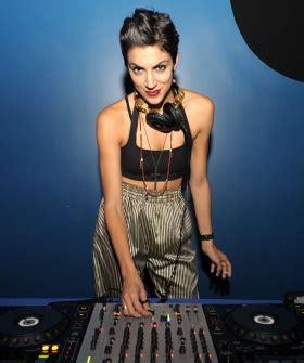 miami nightlife miami's best djs | miami, madonna and