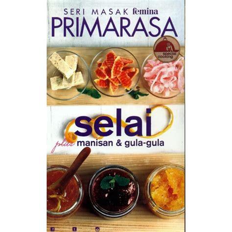 primatoko primarasa special cooking selai