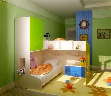 Tween Room Ideas attractive bedroom design ideas for tween and teenage