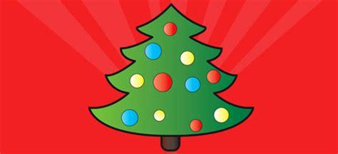 imagenes de navidad para ni 241 os imagui