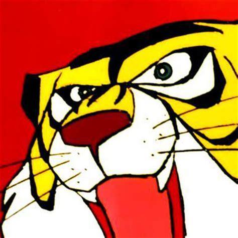 l uomo tigre testo l uomo tigre galleria 4 www cartoonlandia net