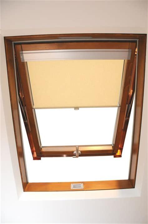 tenda per finestra tenda filtrante con gancetti luxin tenda per finestre da