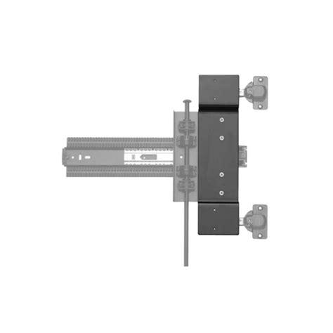 cabinet pocket door slides knape vogt 8091full3 4 s pocket door slides overlay