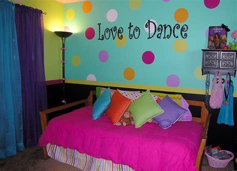 rainbow bedroom ideas girls bedding rainbow home designs project