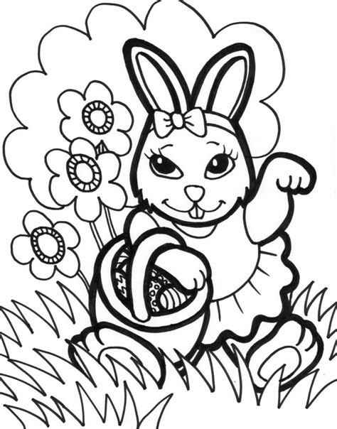 easter colors 2017 easter 2017 coloring pages food coloring pages