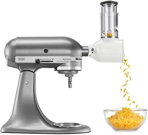 kitchen aid appliances reviews kitchen aid best buy kitchen aid 2017 design kitchenaid