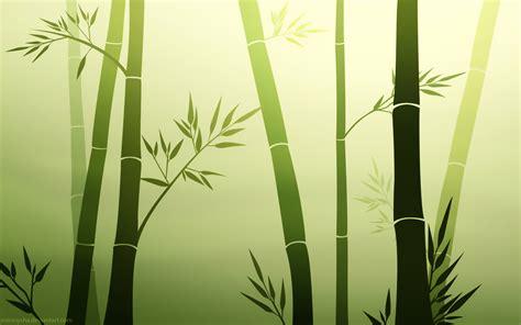 imagenes bambu japones el bamb 250 japon 233 s plenitudtotal