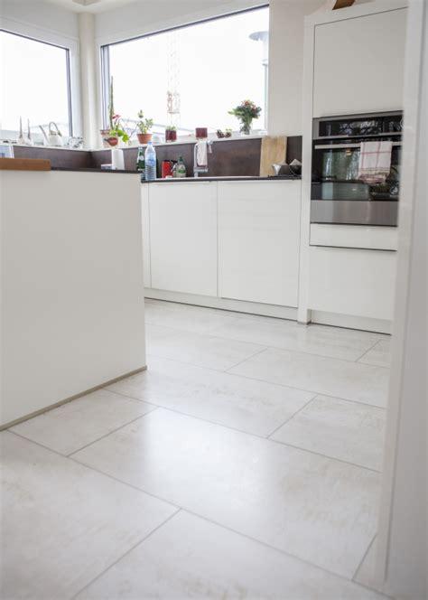 k che und wohnkultur stunning fliesen f 252 r die k 252 che contemporary house design