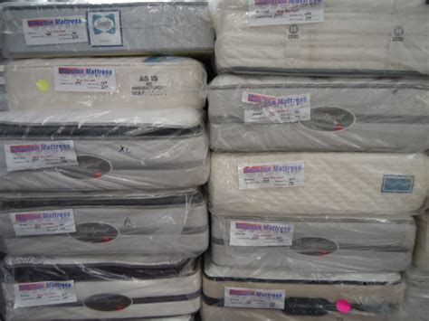 Mattress Brand Names by Mattresses Store Xl Name Brands