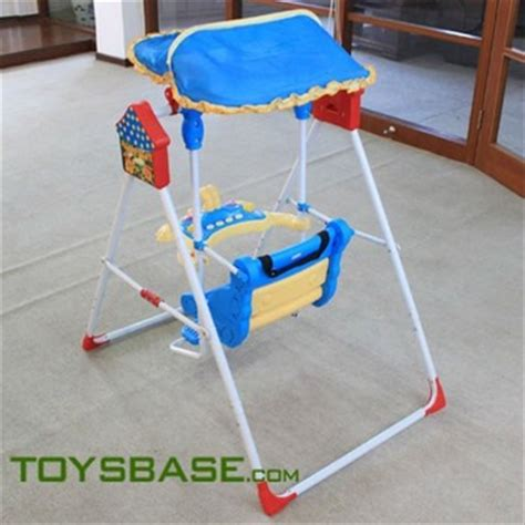 baby swing age limit baby swing indoor swing chair buy baby swing cartoon