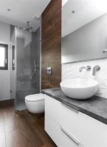 dusche gestalten kleines bad einrichten 51 ideen f 252 r gestaltung mit dusche