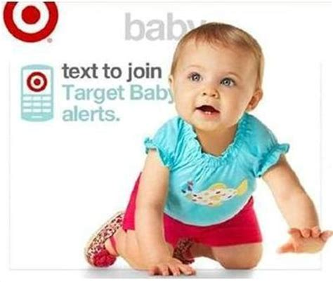 Target Baby by Faq A Closer Look At Target Mobile Coupons