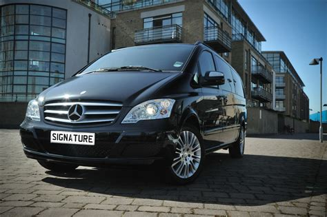 new mercedes viano new gallery pictures for our mercedes viano