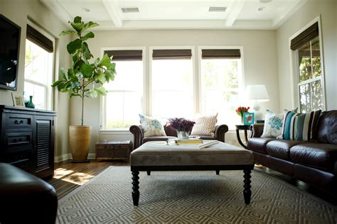 design a family room bdg style family room design