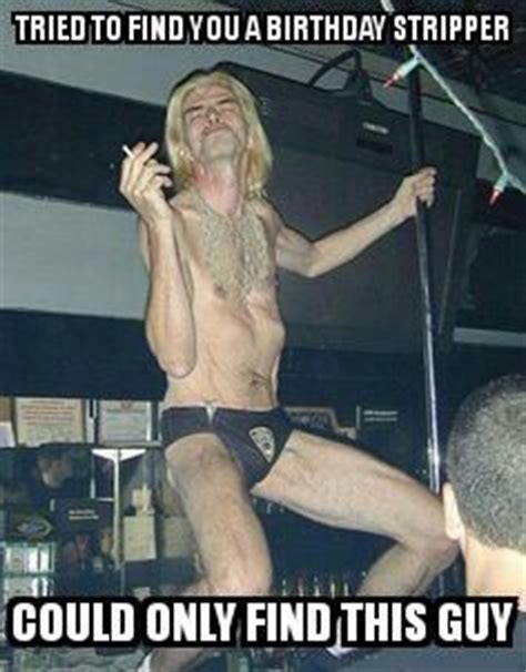 Funny Stripper Memes - happy birthday buttmunch beavis and butthead funny
