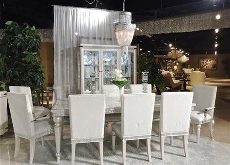 Las Vegas Furniture Market by The Las Vegas Furniture Market Shows Its Glitzy