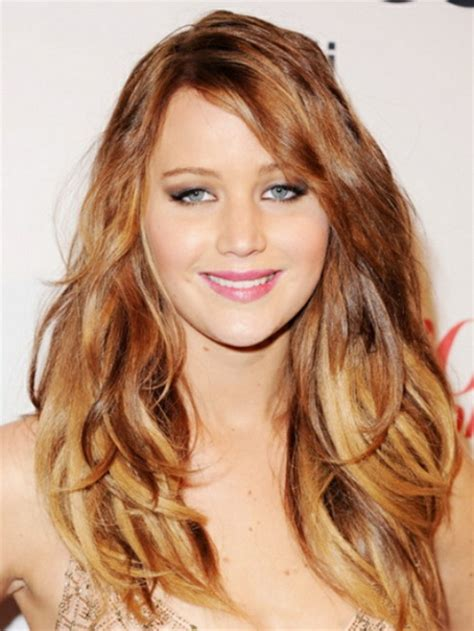 hairstyles for ladies in their 20 s coupe de cheveux fille 10 ans