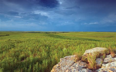 great plain and central plain the high plains you know central great plains grasslands the nature conservancy