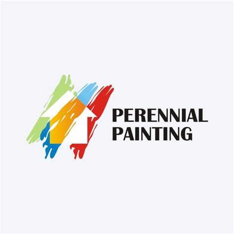 paint companies painting company logo ideas www imgkid com the image