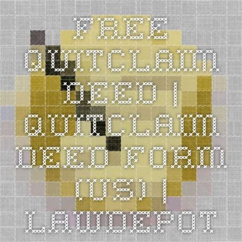 c36a061bf92cb2fd07fac0d2f373affc jpg 736 215 668 pixeles free quitclaim deed quitclaim deed form us lawdepot