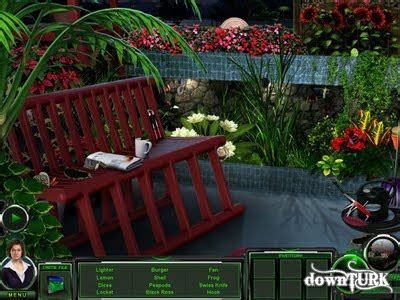 free full version pc mystery games download free murder mystery who killed linda neuman pc