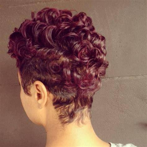 like the river hair pics like the river salon atlanta best short hair styles