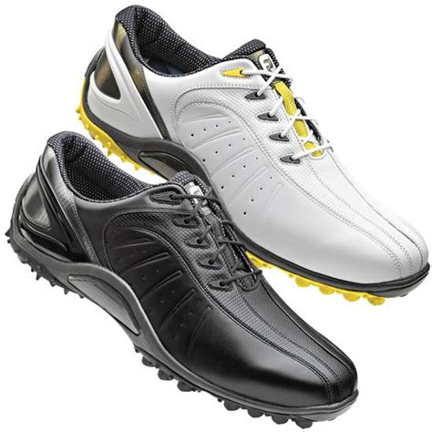 footjoy fj sport spikeless golf shoes footjoy s fj sport spikeless golf shoe manufacturer
