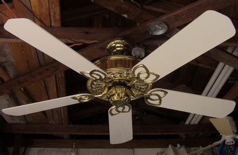 casablanca home ceiling fan quot casablanca ceiling fan part of