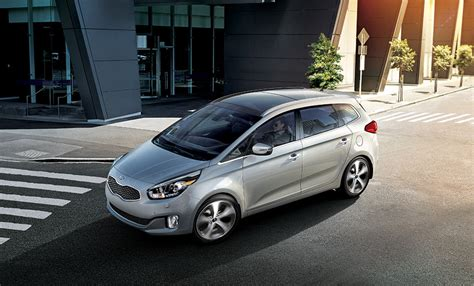 Canada Kia Canadian Club The Small Cars That U S Buyers Can T